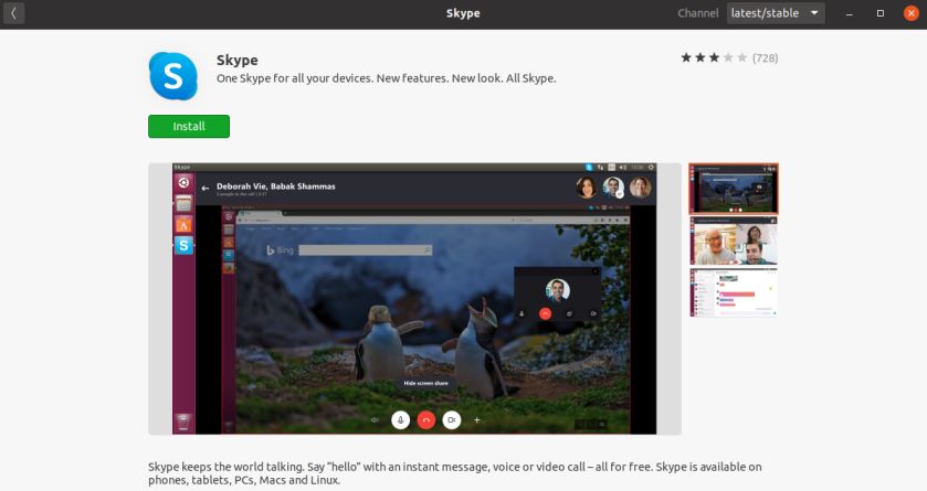 install_skype